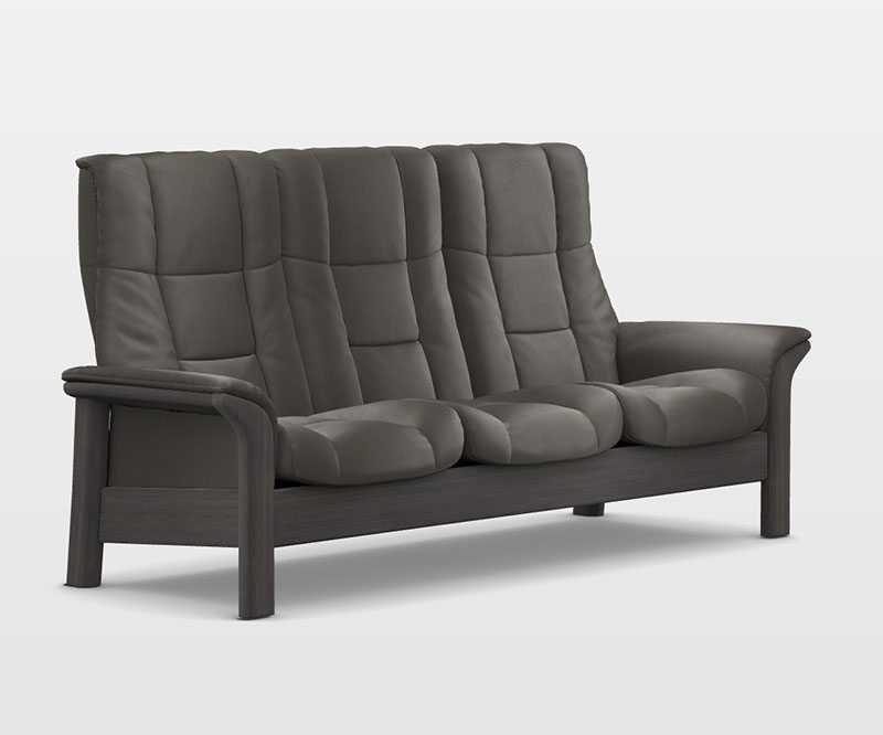 Stressless Canapé Windsor