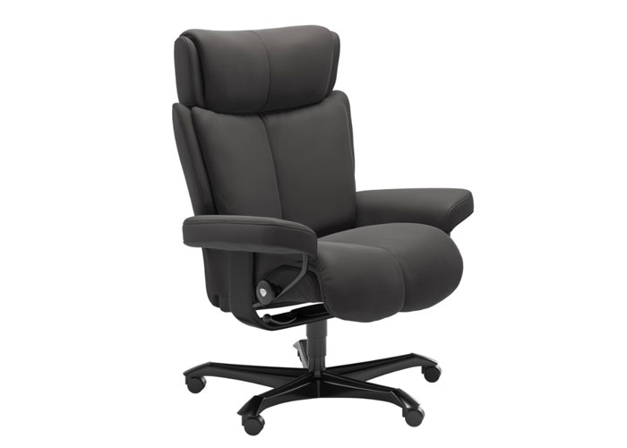 Stressless Office Magic Paloma Rock