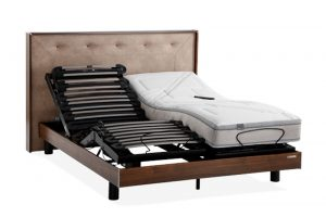 Matelas Relaxation Andre Renault Plume