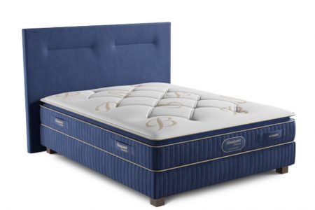 Matelas Beautyrest by Simmons Alhambra